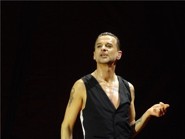 Depeche mode_7