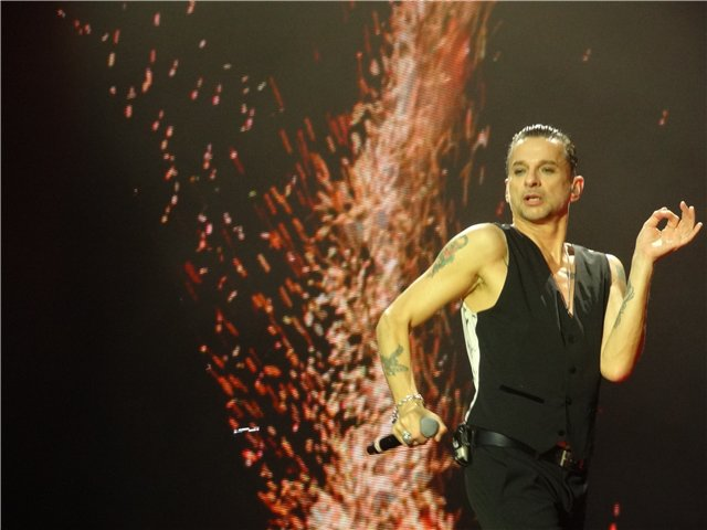 Depeche mode_11