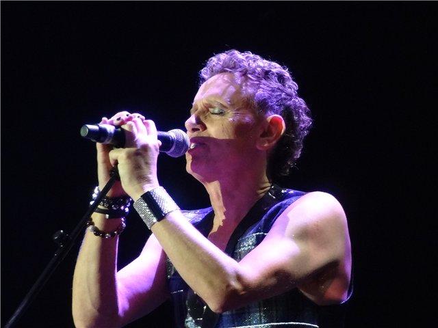 Depeche mode_13