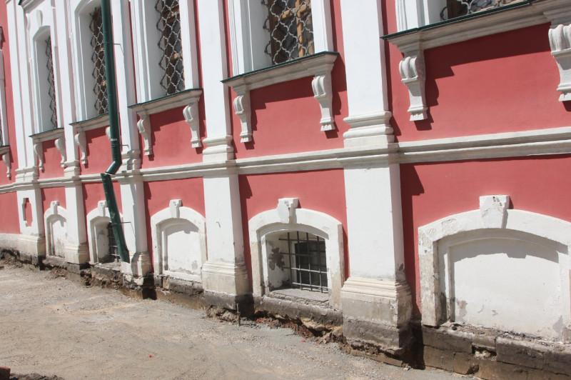Реставрация Аввакумов 7.jpg