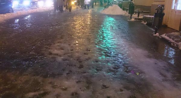 Снегодрист Войковская.jpg