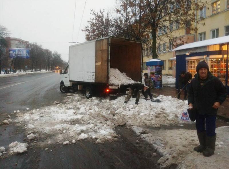 Ледяной дождь Алексей Коваленво.jpg