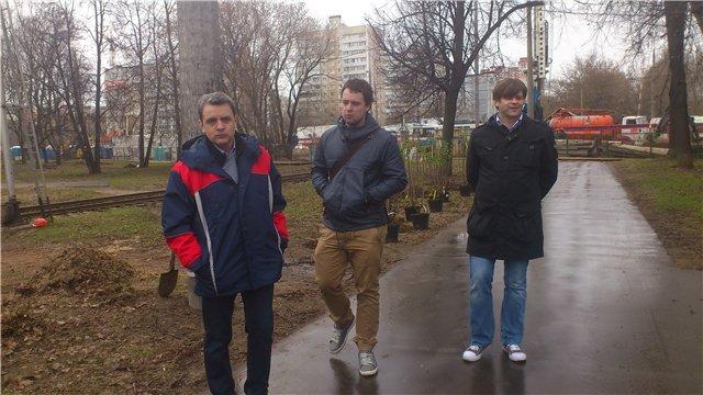 Битва за Москву_9
