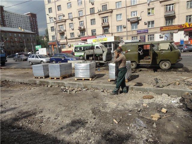 Битва за Москву ч2_7