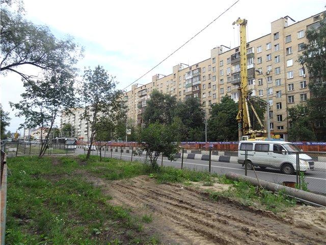 Битва за Москву ч2_13