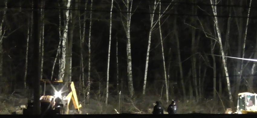 Кусково рубят ночью 2.jpg