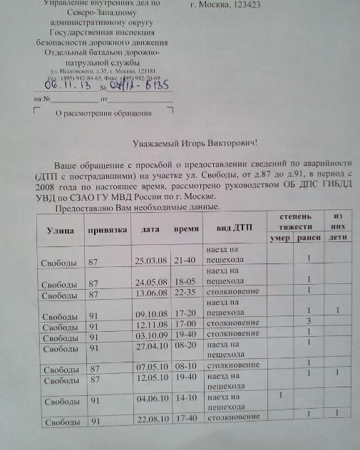 ДТП 17.jpg