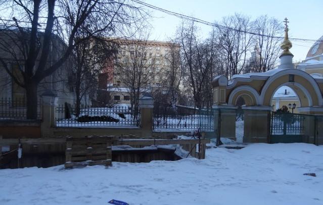 Дом на Часовой_15