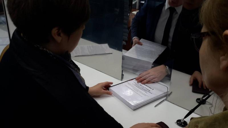 Подписи против реновации 4.jpg