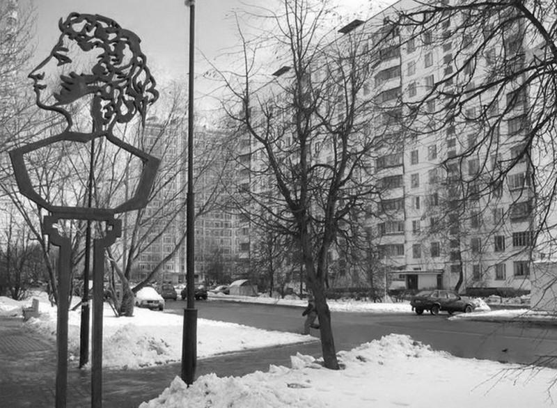 Памятник Пушкину 27.10.2010.jpg