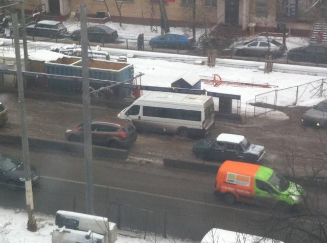 Москва не вобла_1
