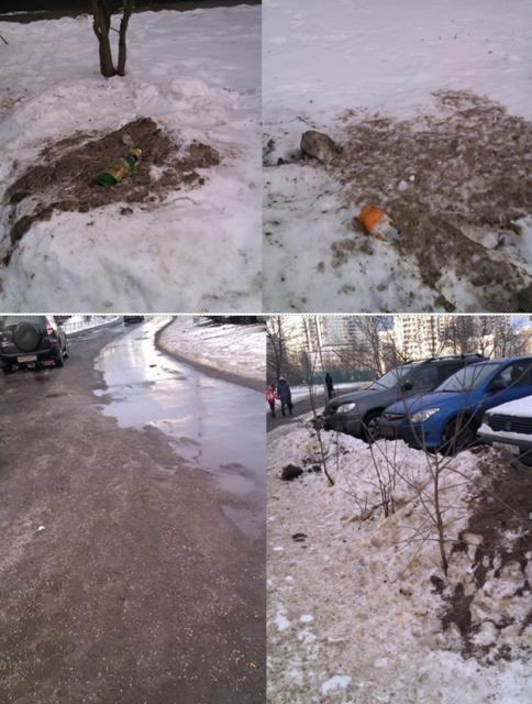 Москва не вобла_4