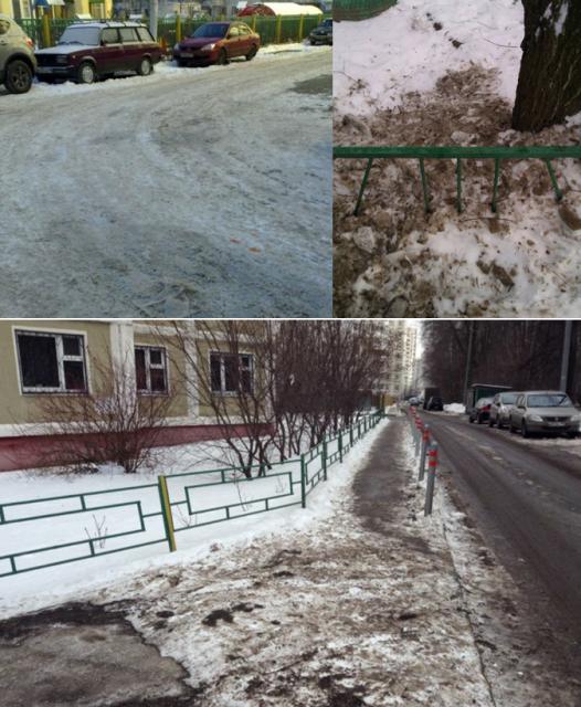 Москва не вобла_5