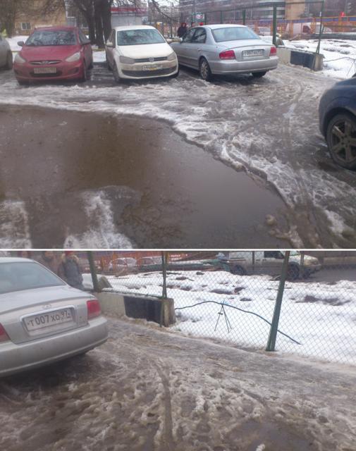 Москва не вобла_16