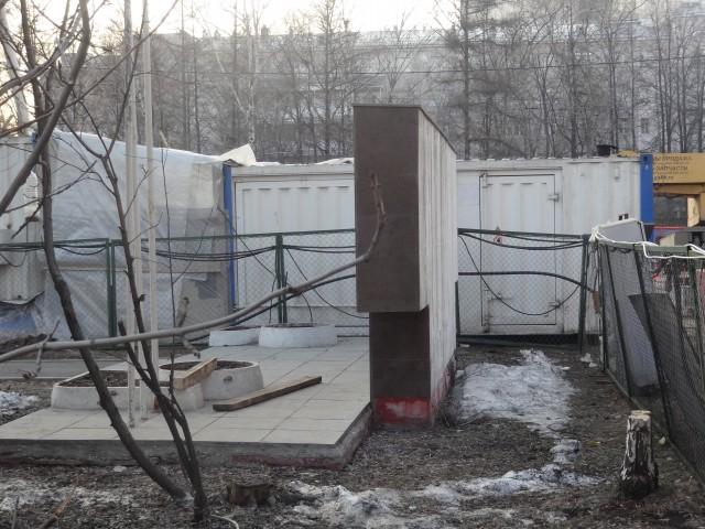 Поликлиника на кладбище_12