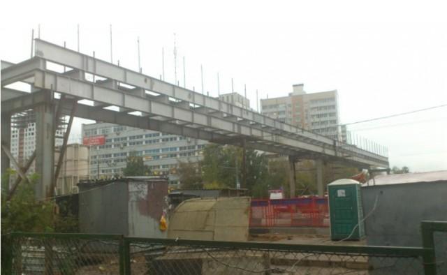Алабяно-Балтийский тоннель затопило_11