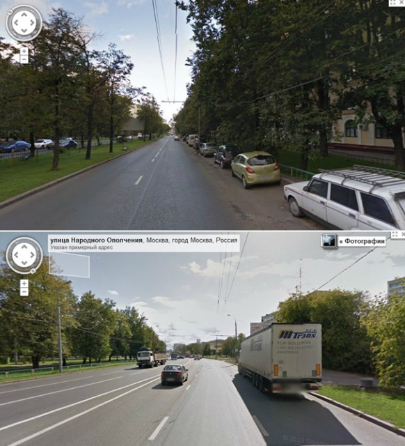 Алабяно-Балтийский тоннель затопило_13