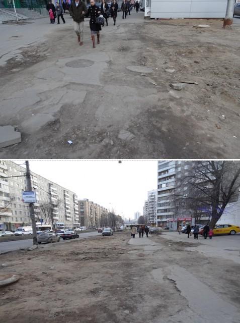 Алабяно-Балтийский тоннель затопило_14
