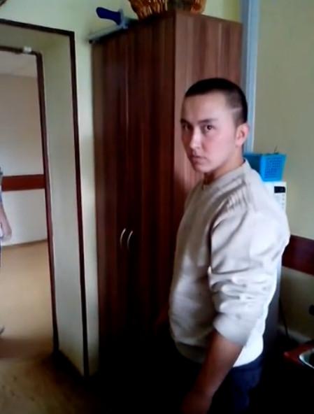 Агитматериалы яблочников_4