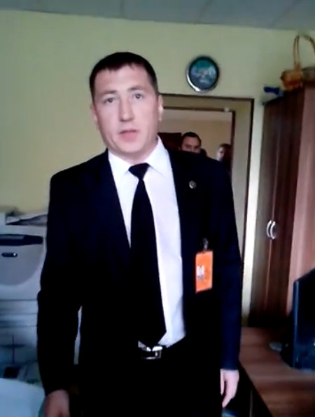 Агитматериалы яблочников_6