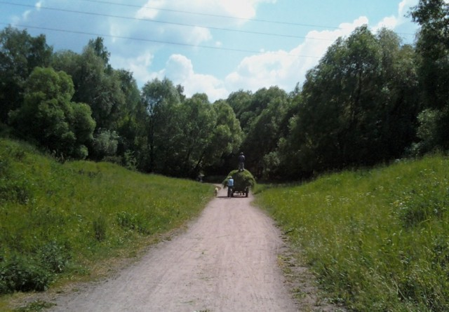 Яузский парк_1