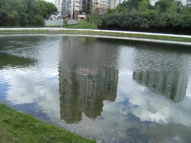 Яузский парк_5