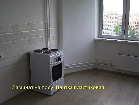 4189467_800.jpg