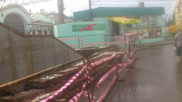 Как ремонтируют мост_4
