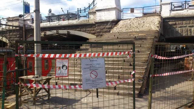 Как ремонтируют мост_12
