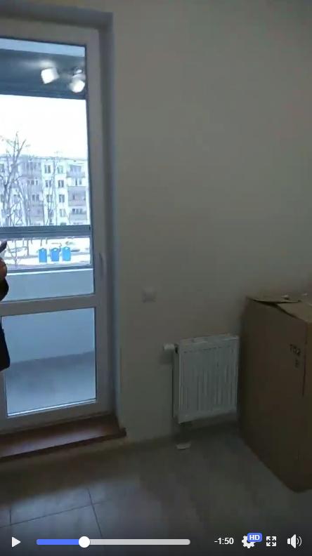 Мэрия изменила правила реновации: улучшенная отделка квартир - теперь не для всех