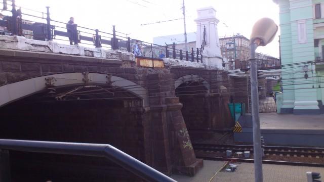 Как ремонтируют мост_18