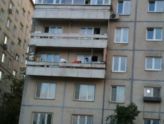 Витебская улица_7