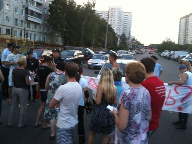 Витебская улица_9