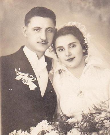 свадебное 11