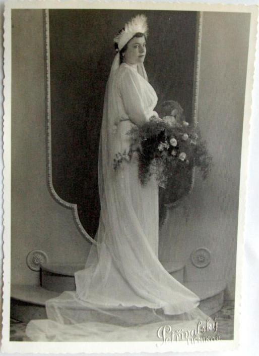 свадебное 2