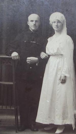 свадебное 8