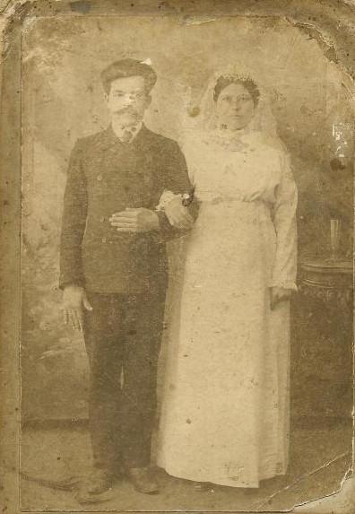 свадебное 14