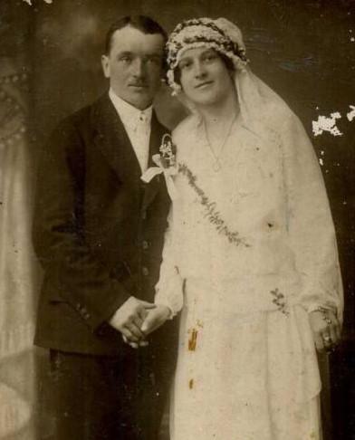 свадебное 19