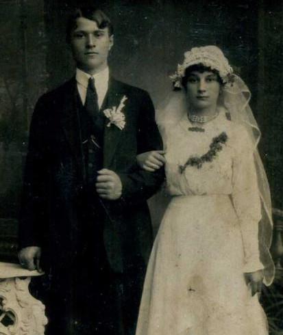 свадебное 20