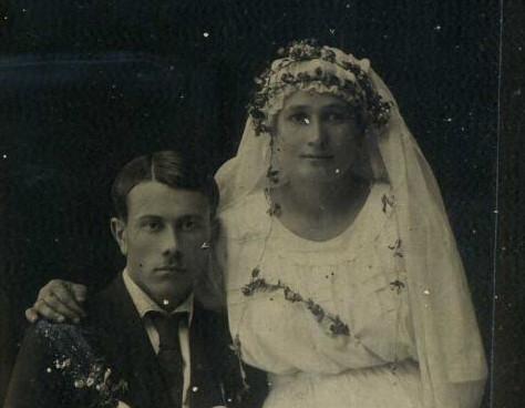свадебное 23