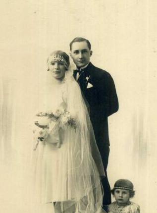 свадебное 24