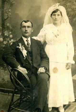 свадебное 27