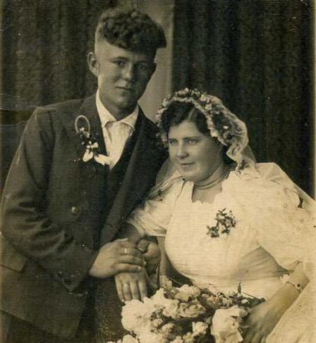 свадебное 28