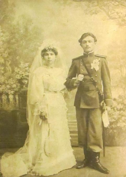 свадебное 29