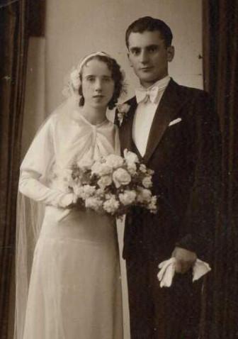 свадебное 30