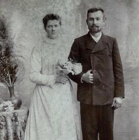 свадебное 31