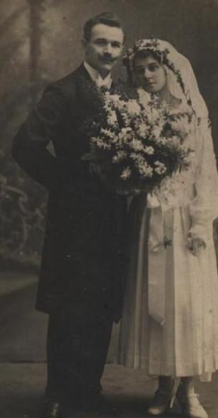 свадебное 33