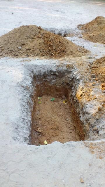Мемориальное кладбище на Соколе_12