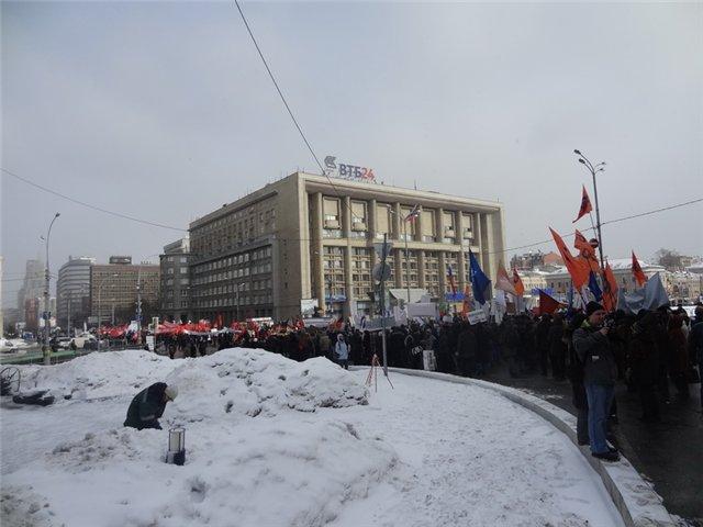 Митинг За права москвичей 2 марта 2013_1