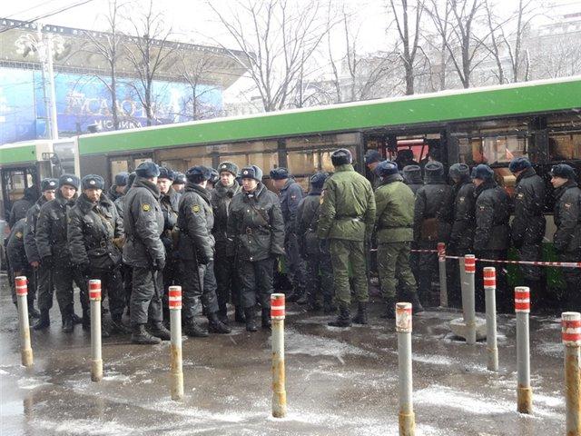 Митинг За права москвичей 2 марта 2013_2